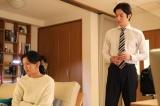 連続ドラマ『僕らは奇跡でできている』第4話より高橋一生 (C)カンテレ