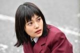 『花のち晴れ〜花男 Next Season〜』(C)TBS