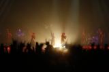 MOAMETAL=『BABYMETAL WORLD TOUR 2018 in JAPAN』より Photo by Tsukasa Miyoshi (Showcase)