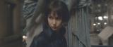 『ファンタスティック・ビーストと黒い魔法使いの誕生』ティナの吹替は伊藤静(C)2018 Warner Bros. Ent.  All Rights Reserved.Harry Potter and Fantastic Beasts Publishing Rights (C)J.K.R.