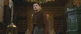 『ファンタスティック・ビーストと黒い魔法使いの誕生』クリーデンスの吹替は武藤正史(C)2018 Warner Bros. Ent.  All Rights Reserved.Harry Potter and Fantastic Beasts Publishing Rights (C)J.K.R.