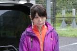 寺島進主(C)テレビ東京』第4話(11月9日)(C)テレビ東京