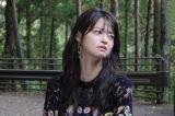 寺島進主演『駐在刑事』第4話(11月9日)(C)テレビ東京