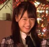 鈴木遥夏 (C)ORICON NewS inc.