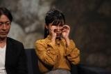 3日放送土曜プレミアム『目撃!超逆転スクープ2 世紀の凶悪監禁犯vs決死の生還劇』に出演する小島瑠璃子(C)フジテレビ