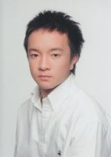NHK総合で2019年1月12日放送、『ベトナムのひかり 〜ボクが無償医療を始めた理由〜』に主演する濱田岳