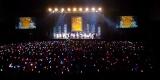 千葉・幕張メッセで全国握手会イベントを開催したSKE48