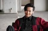 『今日から俺は!!』に中村倫也が登場(C)日本テレビ