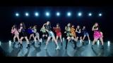 PRODUCE48選抜「わかりやすくてごめん」MVより(C)AKS/キングレコード
