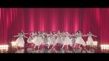 AiKaBu選抜「夢へのプロセス」MVより(C)AKS/キングレコード