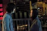 映画『生きてるだけで、愛』より場面カット