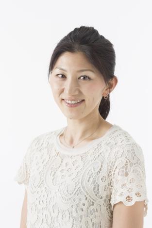 サムネイル 第1子出産を報告した杉山祥子さん