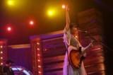 NHK名古屋放送局制作の音楽番組『Uta-Tube』11月3日放送のライブゲストは井上苑子(C)NHK