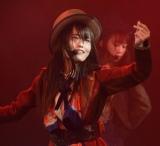 NMB48 TeamN公演『目撃者』の模様 (C)ORICON NewS inc.