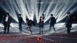 SixTONES初のミュージックビデオ「JAPONICA STYLE」をYouTubeで公開