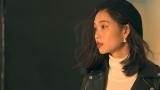 『TERRACE HOUSE OPENING NEW DOORS』第38話より入居する谷川利沙子(C)フジテレビ/イースト・エンタテインメント