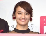 岡田結実 (C)ORICON NewS inc.