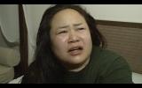 『芸能人が本気で考えた!ドッキリGP』の初回2時間スペシャルの模様(C)フジテレビ