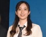 舞台『劇団ミスマガジン2018 ソウナンですか?』舞台あいさつに出席した農海姫夏(C)ORICON NewS inc.