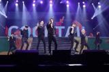 『iKON JAPAN TOUR 2018』日本武道館公演より