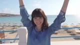 西野七瀬の活動を凝縮した特典映像『Documentary of 西野七瀬 〜あなたとあの季節に出逢えてよかった〜』