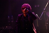 Initial'L『2nd Anniversary Night Party』=悠希