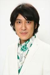佐藤仁美が主演するNHK・BSプレミアムの連続ドラマ『我が家のヒミツ』(2019年3月3日スタート)第1回の夫役は田中直樹