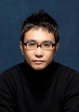 佐藤仁美が主演するNHK・BSプレミアムの連続ドラマ『我が家のヒミツ』(2019年3月3日スタート)第2回の夫役は八嶋智人