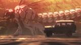 アニメ化が発表された『虫籠のカガステル』