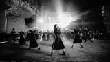 BiSH史上最も激しいダンスの「stereo future」MV公開