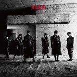 BiSHのメジャー5thシングル「stereo future」(12月5日発売)