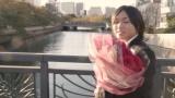 オリジナルドラマ動画に出演する水溜りボンドのトミー (C)UUUM