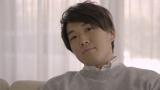 オリジナルドラマ動画に出演する水溜りボンドのカンタ(C)UUUM