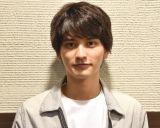 瀬戸利樹、『仮面ライダー』がつないだ縁 デビュー5年でさらなる高みへ「スター性は努力で身につく」