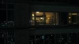 11月10日放送、NHK・BSプレミアム『カラスになったおれは地上の世界を見おろした。』ドローンカメラによる空からのまなざしで描かれる前代未聞のドラマ(C)NHK