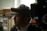 1月期のテレビ東京系ドラマ24枠で『フルーツ宅配便』実写化。白石和彌監督(C)鈴木良雄・小学館/「フルーツ宅配便」製作委員会