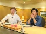 映像配信サービス「GYAO!」の番組『木村さ〜〜ん!』第15回の模様(C)Johnny&Associates