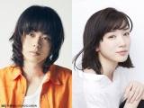 1月スタートの日本テレビ系連続ドラマ『3年A組—今から皆さんは、人質です—』主演の菅田将暉、ヒロインの永野芽郁