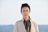 名取裕子が法医学者・二宮早紀を演じる人気シリーズ第45弾(C)テレビ朝日