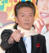 成田賢さん死去 水木や声優ら追悼