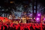 GLAY・TERU、「U.S.A.」ダンス披露 ライブで観客1000人盛り上げる