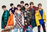 EXILE TRIBEの新星FANTASTICS、デビュー曲MV公開 ソロパートでワープ!?
