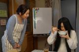 『さくらの親子丼2』の場面カット(C)東海テレビ