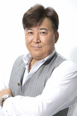 『ベストアーティスト2018』に出演する嶋大輔