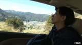11月18日放送、MBS・TBS系ドキュメンタリー番組『情熱大陸』は作者・諫山創氏に密着