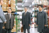 第6話(11月19日放送)のゲストは杉本哲太、石井正則(C)テレビ東京