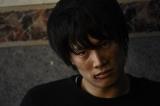 鈴木伸之、圧巻のアクションシーン 『jam』特別映像