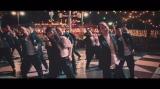 吉本坂46のデビュー曲「泣かせてくれよ」MV公開