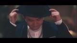 吉本坂46のデビュー曲「泣かせてくれよ」MV場面カット