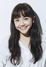 2019年1月期のテレビ朝日系土曜ナイトドラマは『僕の初恋をキミに捧ぐ』松井愛莉